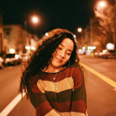 Photo of Tatiana Manaois – Helplessly MP3 DOWNLOAD