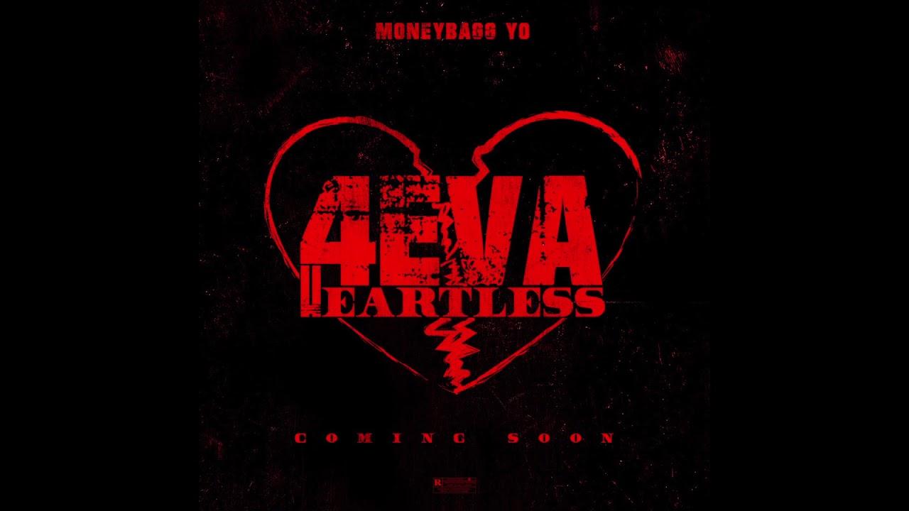 "Photo of Moneybagg Yo – ""4Eva Heartless Challenge"""