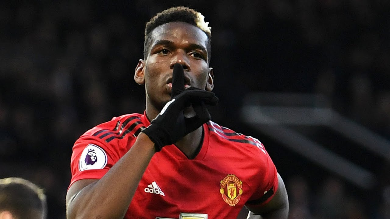 Photo of Manchester United vs Burnley 2-2 Highlights & Goals 2019