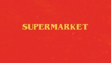 Photo of Logic – Supermarket (Official Audio)