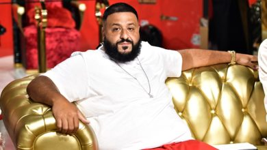 """Photo of DJ Khaled Finally Unveils """"Father Of Asahd"""" Album Release Date"""