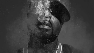 Photo of Young Buck – Compulsive Album