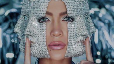"""Photo of Jennifer Lopez – """"Medicine"""" Ft. French montana"""