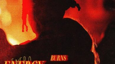 """Photo of A$AP Rocky Links With BURNS & Sabrina Claudio On """"Energy"""""""