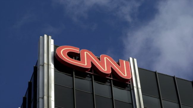 CNN Was Dragged by Social Media For Article On White Woman Named LaKeisha