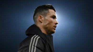 Photo of Cristiano Ronaldo Rape Investigation Still Active: Cops Say