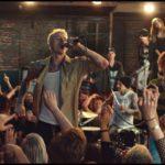 Machine Gun Kelly I Think I'm OKAY Mp4 Download