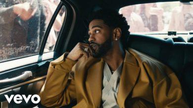 Photo of Big Sean – Single Again (Video)