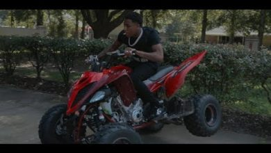 Photo of NBA Youngboy – Slime Mentality (Video)