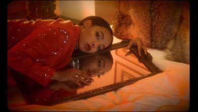 Photo of Tinashe – So Much Better ft. G-Eazy (Video