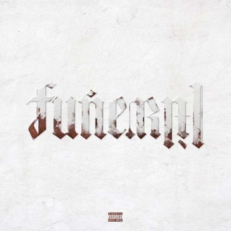 Lil Wayne Funeral Album Download