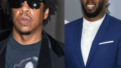 Photo of Sauce Money Warns Diddy & Jay Z Their Time Is Coming