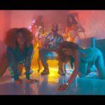 Demarco Boogie Woogie Mp4 video