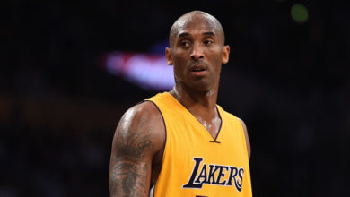 Photo of TMZ Scolded Over Kobe Bryant Death Report Prior To Family Being Notified