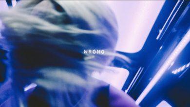 Photo of Danileigh – Wrong (Video)