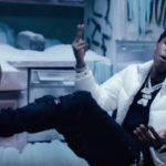NBA YoungBoy Make No Sense video