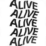 Doomtree Five Alive