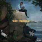 Lil Baby My Turn Album