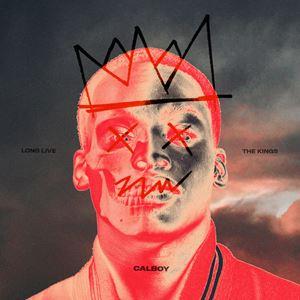Calboy Barbarian Mp3 Download