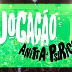 Anitta Jogacao Mp4 video