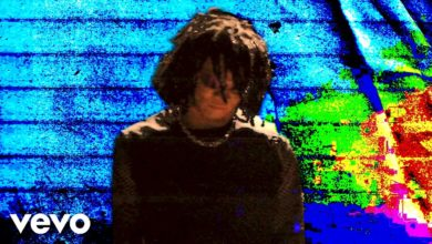 Photo of Trippie Redd – Yell Oh Ft Young Thig