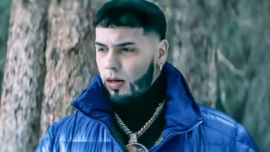 Photo of Anuel AA – Keii (Video)