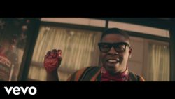 Blac Youngsta All I Want Mp4 Download