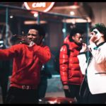 A Boogie Wit Da Hoodie King of My City Mp4 video