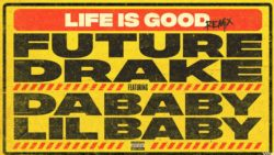 Future Life Is Good Remix mp3 Download