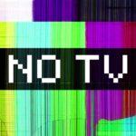 2 Chainz NO TV