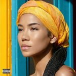 Jhene Aiko Chilombo Album
