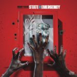 Money Man State of Emergency