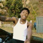 NBA YoungBoy Unchartered Love video