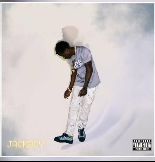 Photo of Jackboy – Pressure (Audio)