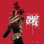 Future Beast Mode Album