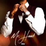 Ace Hood Mr Hood Album