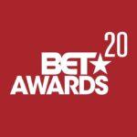 BET Awards nominations 2020