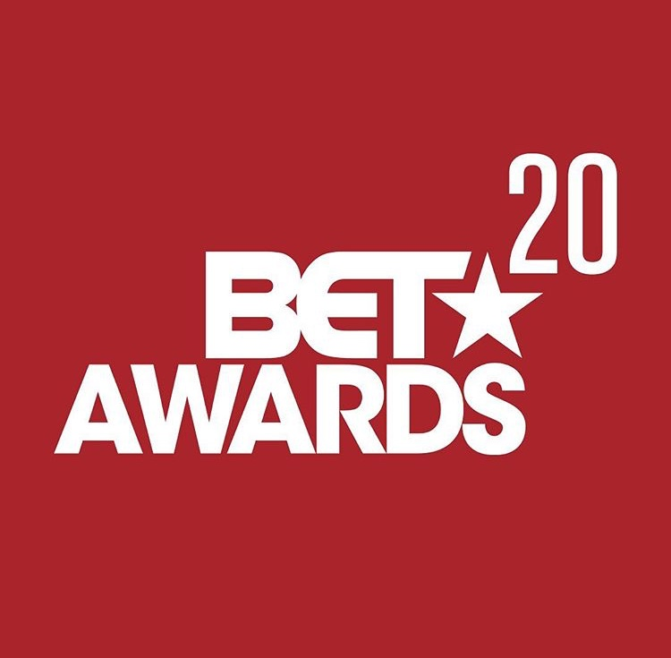 Photo of Full List of 2020 BET Awards Nominations