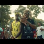 Fox 5 By Lil Keed Video