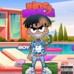 Soulja Boy King Soulja 9 Album