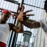 Lil Loaded Gang Unit Remix Video