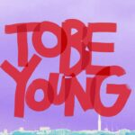 Anne Marie - To Be Young ft. Doja Cat (Video)