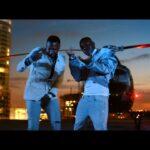 Moneybagg Yo Protect Da Brand Video