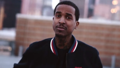 Photo of Lil Reese – They Don't Fuck With You Ft Kevin Gates