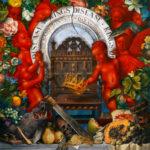 Nas – King's Disease Album