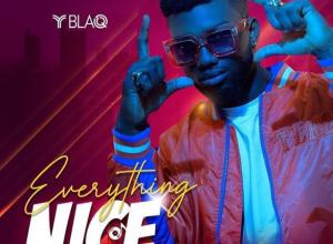 Photo of Y Blaq – Odo Yewu