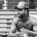 Dave East Block Work Freestyle