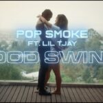 POP SMOKE MOOD SWINGS Video