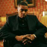 Nas - King's Disease Album