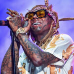 Lil Wayne Safe Mode Freestyle